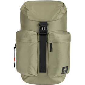 Mammut Xeron 30 Backpack tin